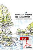 Gudenaaens-passage